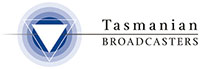 Tasmanian Broadcasters Pty Ltd
